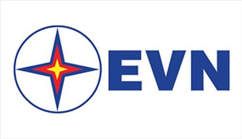 Thư của Chủ tịch HĐTV Tập đoàn Điện lực Việt Nam gửi CBCNV Nhân kỷ niệm 62 năm Ngày truyền thống ngành Điện lực Việt Nam (21/12/1954 - 21/12/2016)