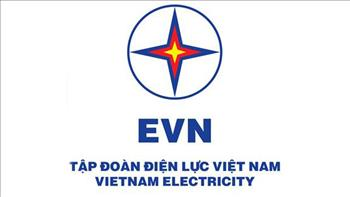EVN Annual Report 2017