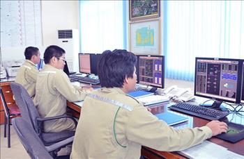 """EVNNPT hướng đến mục tiêu """"top"""" đầu châu Á"""