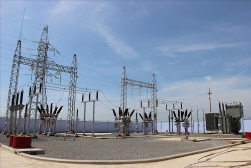 Đà Nẵng: Lần đầu tiên sản lượng điện tiêu thụ đạt 10 triệu kWh/ngày