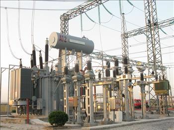 231,3 triệu USD tăng cường lưới truyền tải điện ở miền Nam