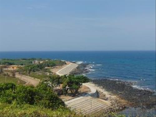Nghiên cứu phương án cấp điện cho huyện đảo Cồn Cỏ (Quảng Trị)