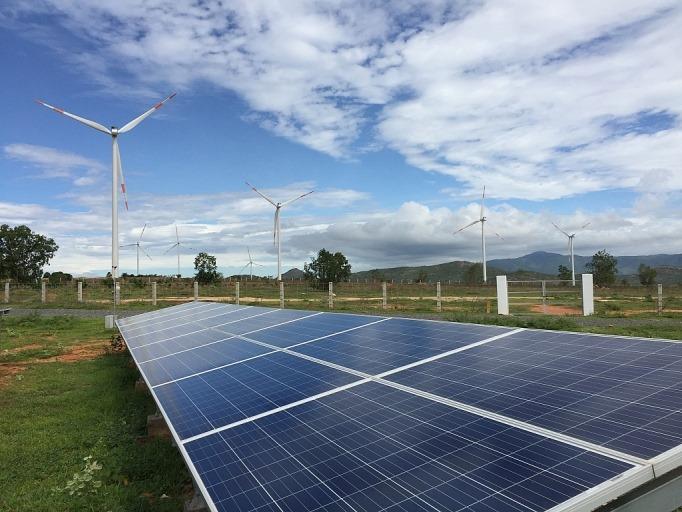 Ban Chỉ đạo Quốc gia về Phát triển điện lực kiến nghị một số giải pháp cấp bách để đảm bảo cung cấp điện trong vài năm tới đây