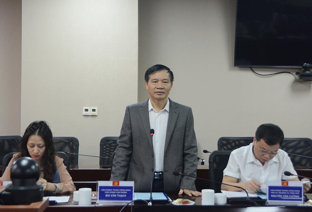 EVN khẳng định vai trò trụ cột trong đảm bảo an ninh năng lượng quốc gia